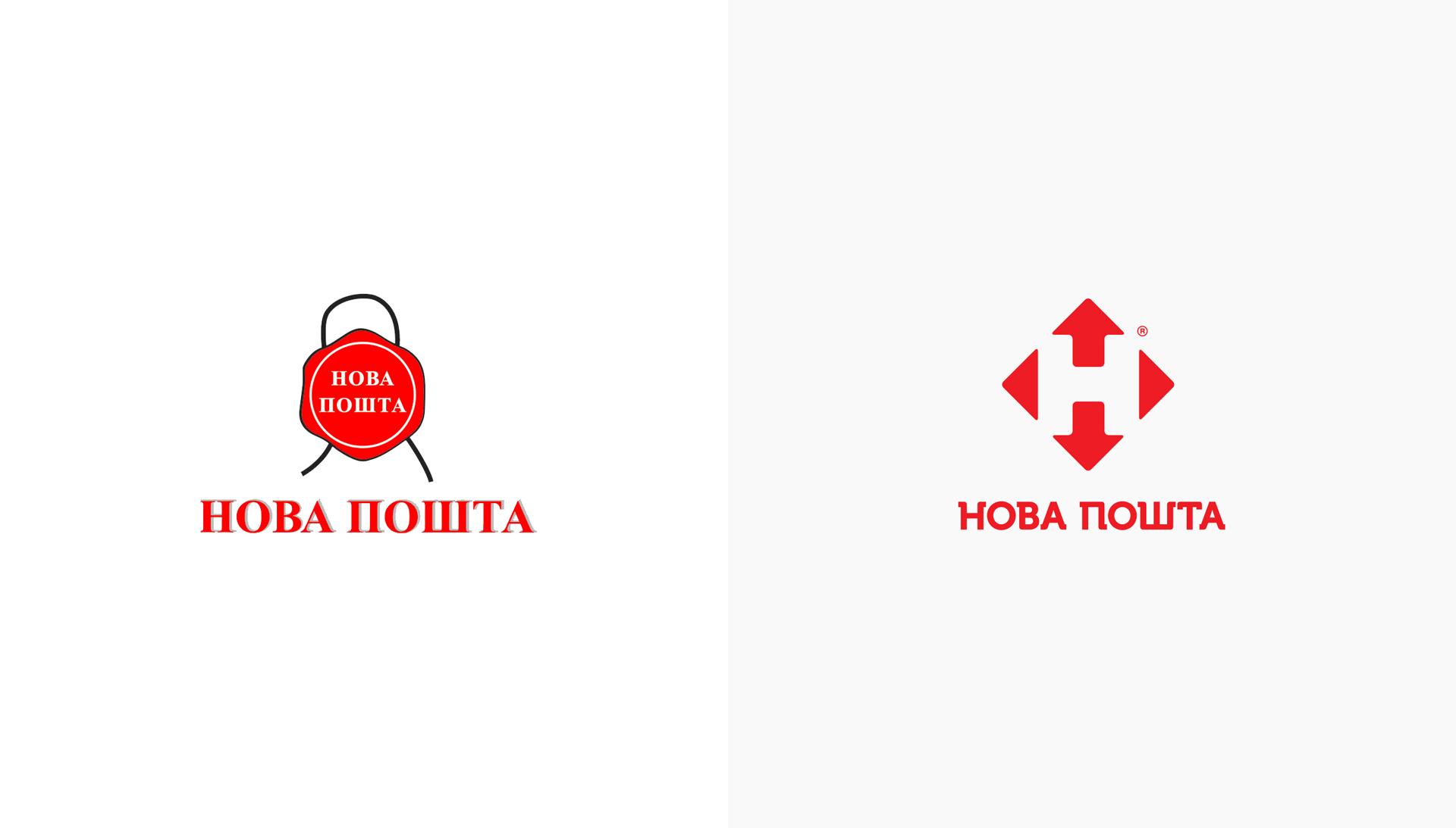 6ff9f9511 «Нова пошта»: история создания главной экспресс-доставки страны