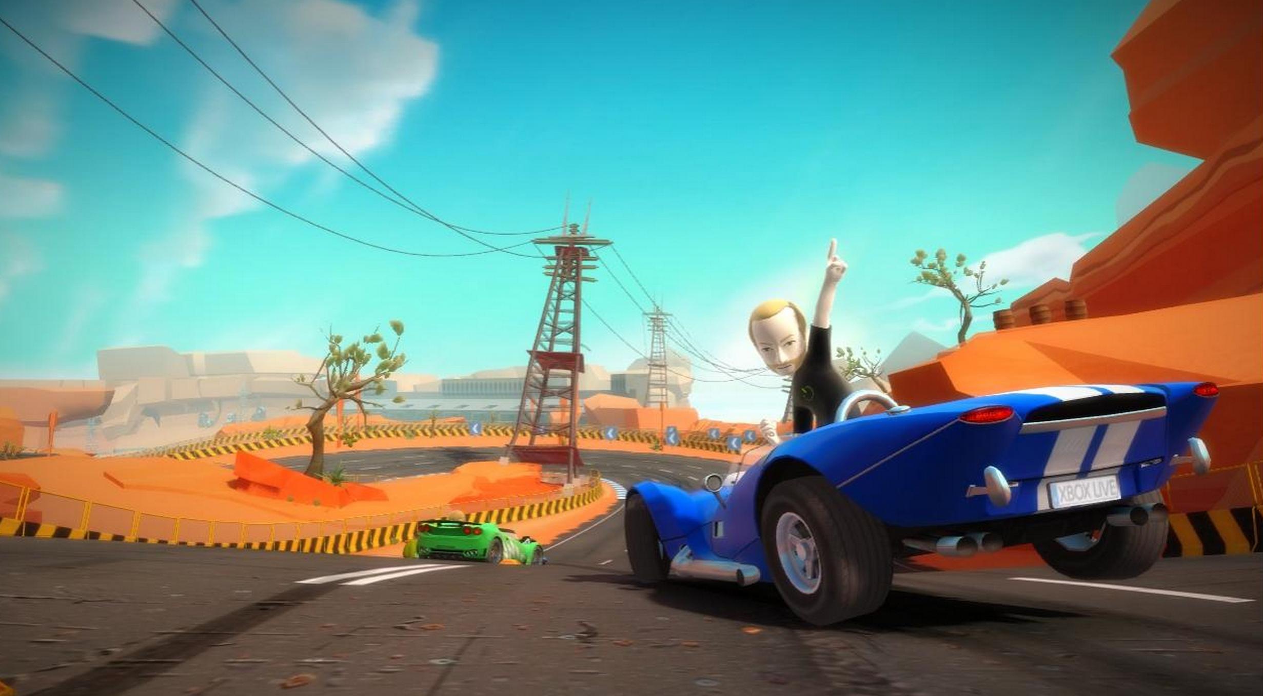 Производитель онлайн-игр BigPark станет частью Microsoft