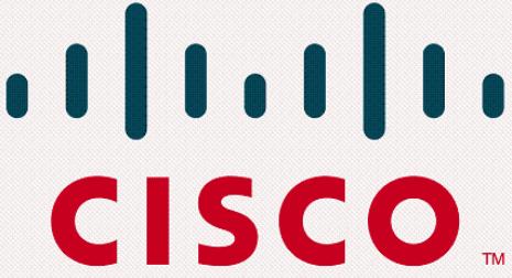 Cisco заработала $8,2 млрд