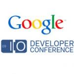 googledeveloperevent_splashcreative