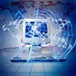 internet3-300x3001