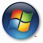 microsoft_logo-300x299