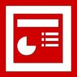 powerpoint_logo-300x297