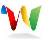 wavelogo-copy