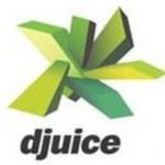 djuice_logo-300