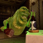 ghostbusters-video-game-3