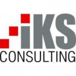 iks_consulting