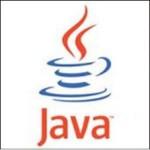 java-app-store
