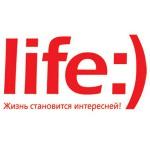life_logo6