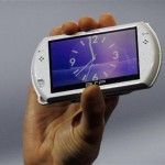 sonypsp_reuters