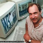 tim_berners_lee_