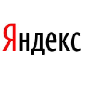 yandex_logo4