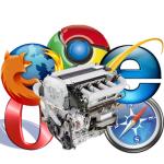 browser_engine4