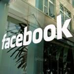 facebook1_1