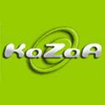 kazaa_logo2704031