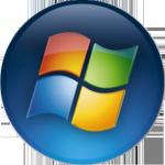 microsoft_vista-logo1