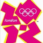 olympics460