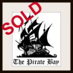 the-pirate2