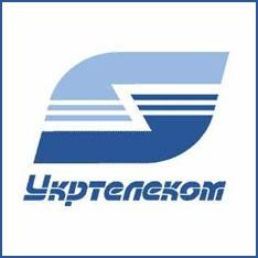ukrtelecom1