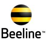 beeline_logo11