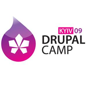 dr_camp