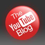 hdr_blog_topper_875x150