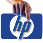 hp_logo_touch
