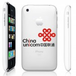 iphone-china-unicom-111