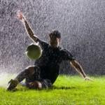 rain_football