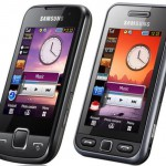 samsung-s5600-and-s5230-728-75