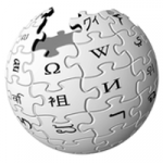 wikipedia-logo-fair-dealing-218-851