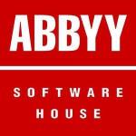 abbyy_logo-6