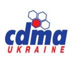 cdma-logo2