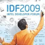 idf_2009