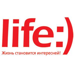 life_logo-141