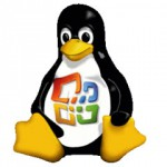 microsoft-office-for-linux-2