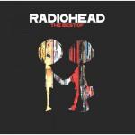 radiohead-best-of