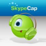 slypecap_logo