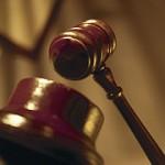 Nokia подала в суд на Apple за нарушение патентных прав