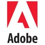 Adobe Systems ищет пиратов среди предприятий