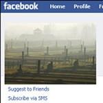 facebook226
