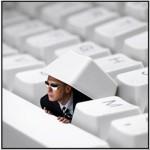 Европарламент узаконит отключение Интернет-пиратов