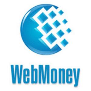 """Старший аналитик """"WebMoney Украина"""": Система работает в правовом поле"""