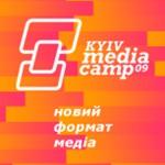 Mediacamp Kyiv 2009