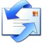 ms_outlook_express_logo-200-200