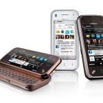http://europe.nokia.com/get-support-and-software/download-software/device-software-update