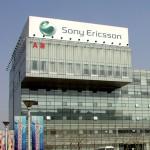 Sony Ericsson ищет спасения в социальных сетях