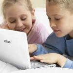 Соцсети защитят детей от эксплуатации в Интернете