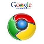 Google Chrome OS появилась в Интернете