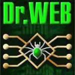 Dr.Web обновил антивирус для Unix